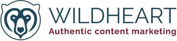 Wildheart Logo